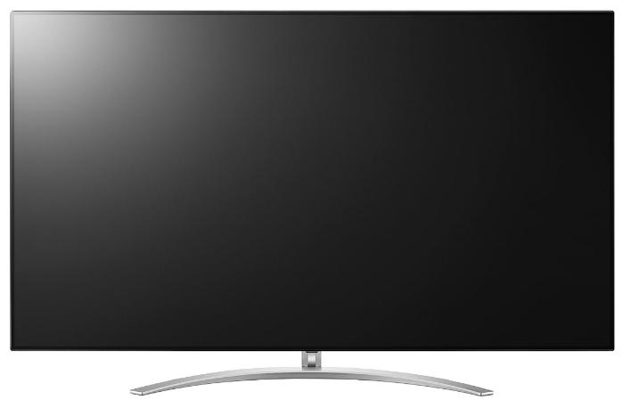 "NanoCell LG 65SM9800 65 (2019) - диагональ экрана: 65"", IPS"