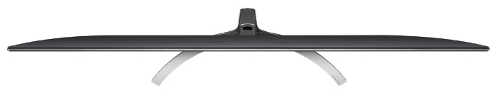 NanoCell LG 65SM9800 65 (2019) - платформа Smart TV: webOS