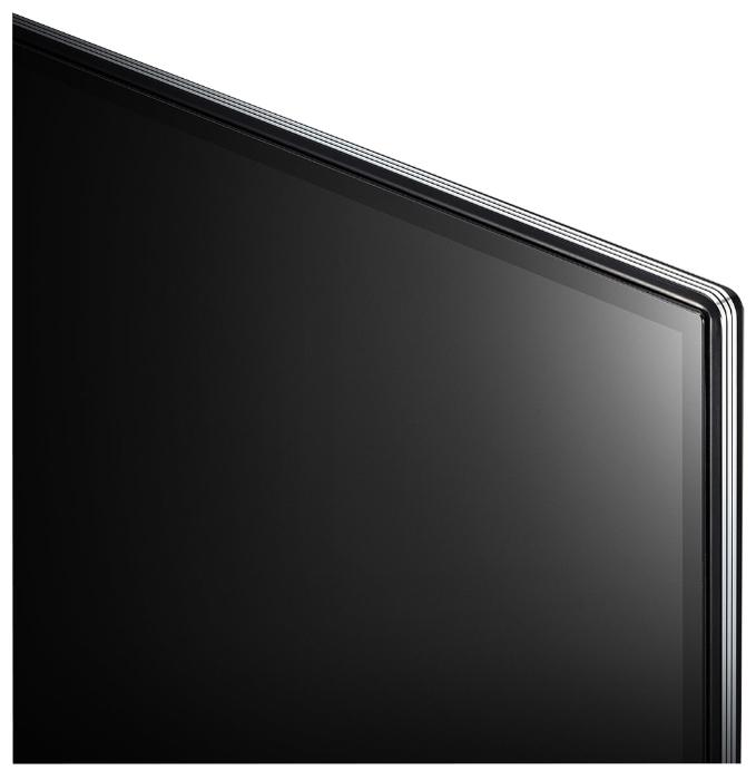 NanoCell LG 65SM9800 65 (2019) - беспроводные интерфейсы: Wi-Fi 802.11ac, Bluetooth, Miracast