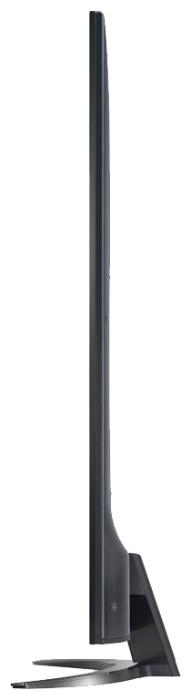 NanoCell LG 75SM8610 75 (2019) - частота обновления экрана: 100Гц