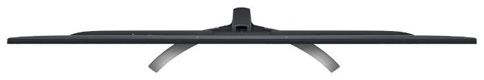 NanoCell LG 75SM8610 75 (2019) - платформа Smart TV: webOS