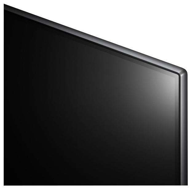 NanoCell LG 75SM9900 75 (2019) - размеры без подставки (ШxВxГ): 1677x966x69мм