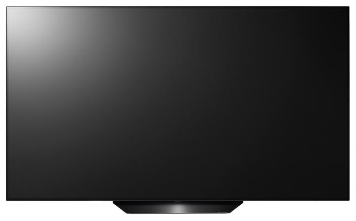 """OLED LG OLED55B9P 54.6 (2019) - диагональ экрана: 54.6"""""""