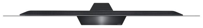 OLED LG OLED55B9P 54.6 (2019) - беспроводные интерфейсы: Wi-Fi 802.11ac, Bluetooth, Miracast