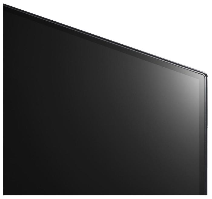 """OLED LG OLED55BXRLB 55"""" (2020) - крепление VESA: 300×200мм"""