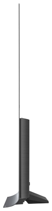 OLED LG OLED55C8 54.6 (2018) - мощность звука: 40Вт (2х10 + 2х10Вт)