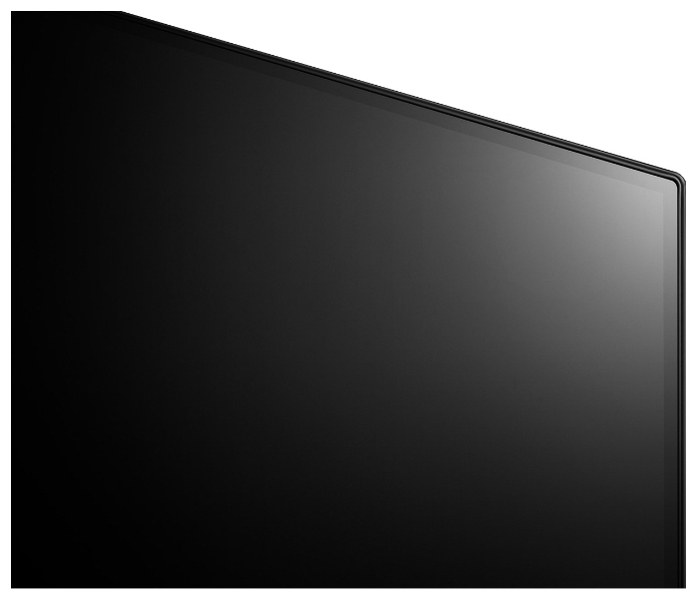 OLED LG OLED55C8 54.6 (2018) - крепление VESA: 300×200мм
