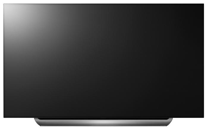 """OLED LG OLED55C9P 54.6 (2019) - диагональ экрана: 54.6"""""""