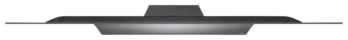 OLED LG OLED55C9P 54.6 (2019) - беспроводные интерфейсы: Wi-Fi 802.11ac, Bluetooth, Miracast