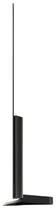 "OLED LG OLED55CXR 55"" (2020) - мощность звука: 40Вт (2х10 + 2х10Вт)"