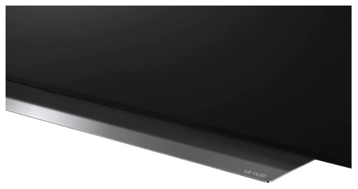 """OLED LG OLED55CXR 55"""" (2020) - крепление VESA: 300×200мм"""