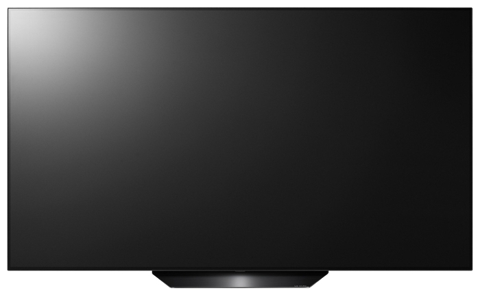 """OLED LG OLED65B9P 64.5 (2019) - диагональ экрана: 64.5"""""""
