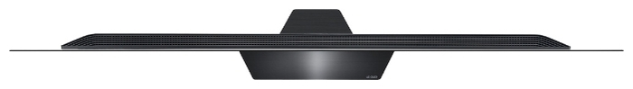OLED LG OLED65B9P 64.5 (2019) - беспроводные интерфейсы: Wi-Fi 802.11ac, Bluetooth, Miracast