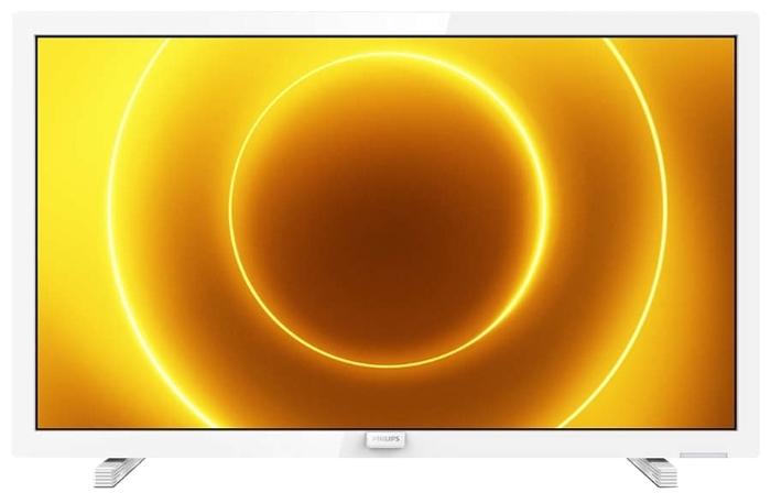 """Philips 24PFS5605 24"""" (2020) - разрешение: 1080p Full HD (1920x1080)"""