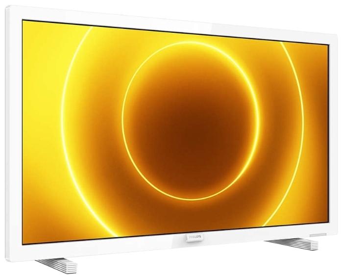 "Philips 24PFS5605 24"" (2020) - диагональ экрана: 24"""