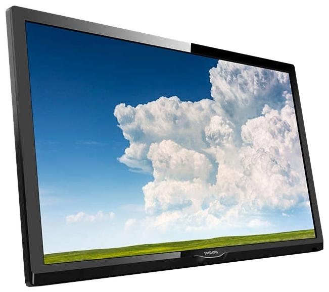 "Philips 24PHS4304 24"" (2019) - диагональ экрана: 24"""