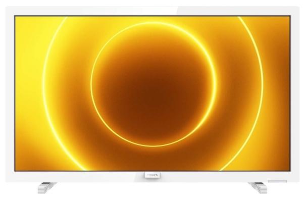 Philips 32PFS5605 32 (2020) - разрешение: 1080p Full HD (1920x1080)