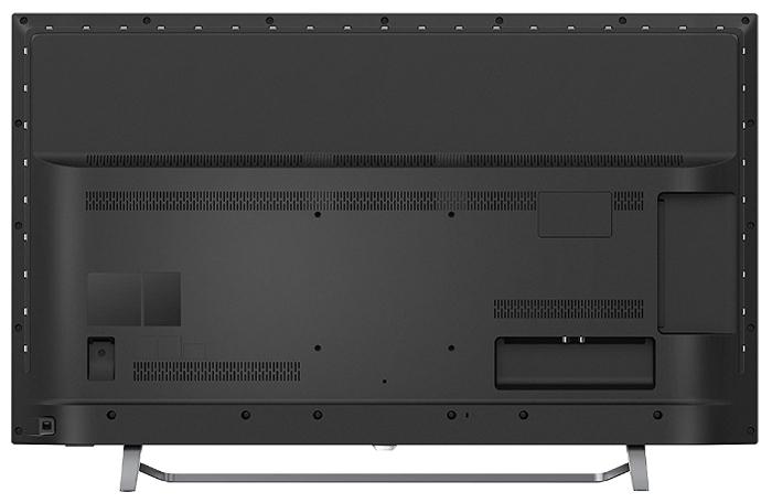 Philips 50PUS7303 50 (2018) - частота обновления экрана: 50Гц