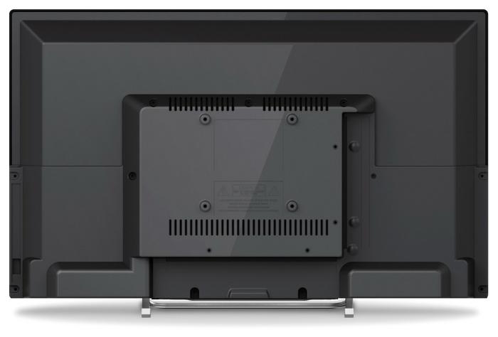 Polarline 20PL12TC 20 (2019) - частота обновления экрана: 50Гц