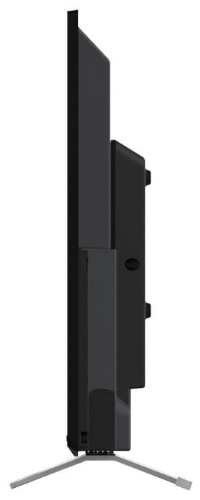 """Polarline 24PL12TC 24"""" (2019) - мощность звука: 6Вт (2х3Вт)"""