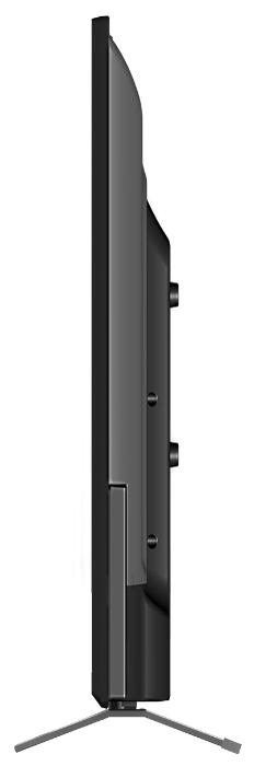 "Polarline 28PL51TC 28"" (2019) - тип подсветки: Direct LED"