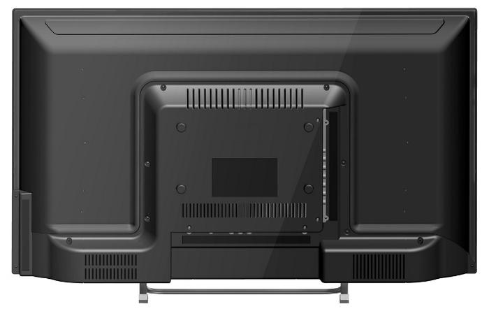 """Polarline 28PL51TC 28"""" (2019) - частота обновления экрана: 50Гц"""