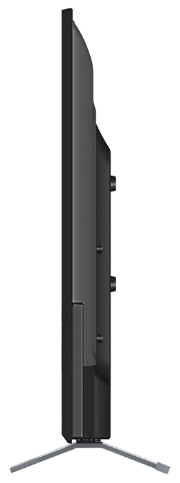 Polarline 32PL14TC 32 (2019) - тип подсветки: Direct LED