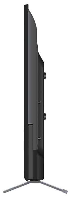 Polarline 32PL54TC 32 (2019) - тип подсветки: Direct LED