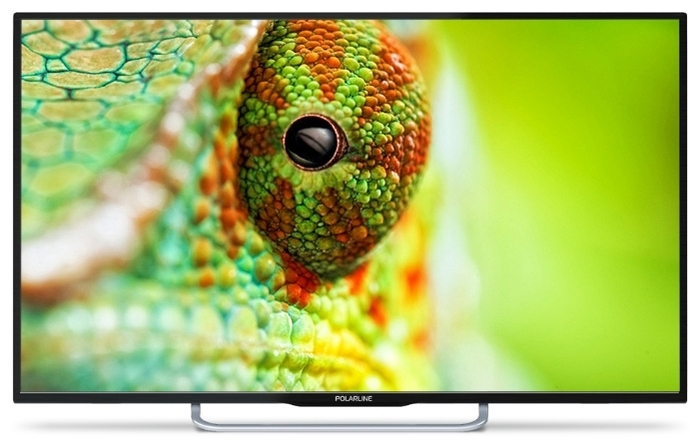 Polarline 40PL52TC 40 (2019) - разрешение: 1080p Full HD (1920x1080)