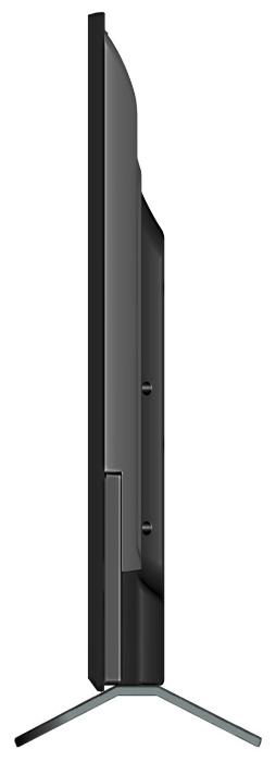 Polarline 40PL52TC 40 (2019) - тип подсветки: Direct LED