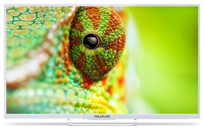 Polarline 40PL53TC 40 (2019) - разрешение: 1080p Full HD (1920x1080)