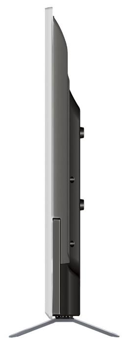 Polarline 65PU51TC-SM 65 (2018) - тип подсветки: Direct LED