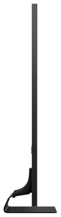 QLED Samsung QE75Q800TAU 75 (2020) - формат HDR: HDR10+