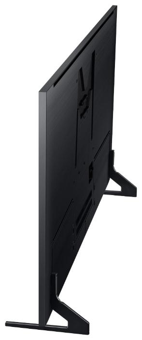 QLED Samsung QE75Q900RBU 74.5 (2019) - крепление VESA: 400×400мм