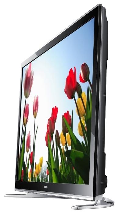 "Samsung UE22H5600 22"" (2014) - диагональ экрана: 22"""