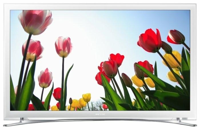 """Samsung UE22H5610 22"""" (2014) - разрешение: 1080p Full HD (1920x1080)"""