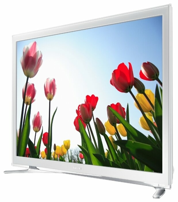 "Samsung UE22H5610 22"" (2014) - диагональ экрана: 22"""