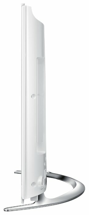 "Samsung UE22H5610 22"" (2014) - тип подсветки: Edge LED"