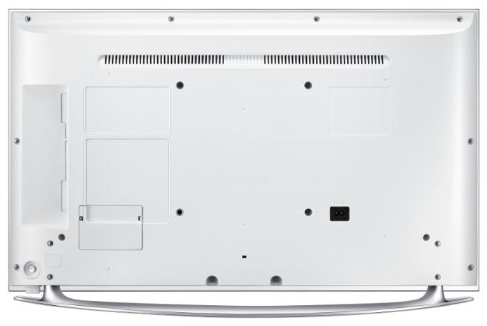 """Samsung UE22H5610 22"""" (2014) - частота обновления экрана: 100Гц"""