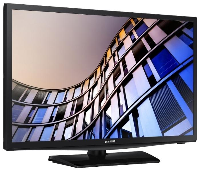 "Samsung UE28N4500AU 28"" (2018) - диагональ экрана: 28"""