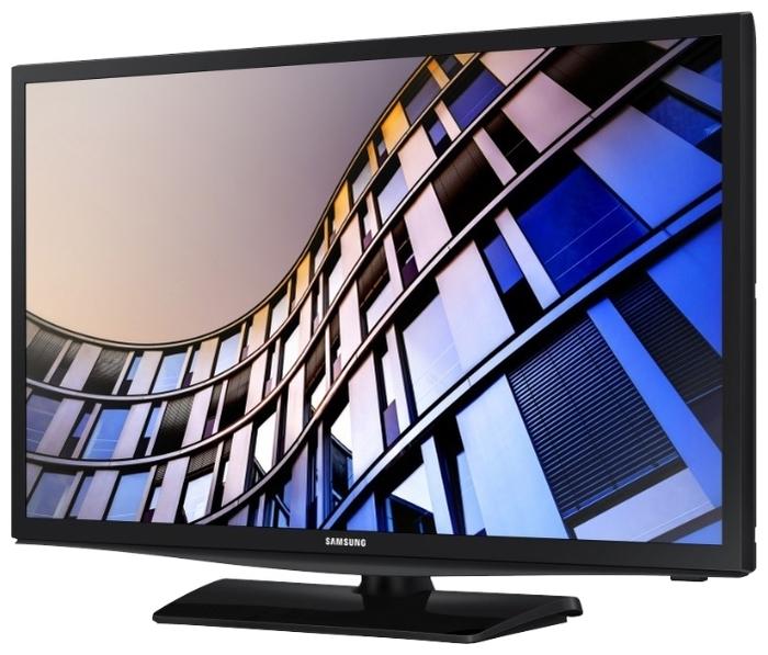 "Samsung UE28N4500AU 28"" (2018) - частота обновления экрана: 50Гц"