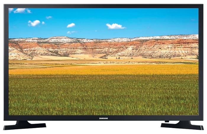 Samsung UE32T4500AU 32 - разрешение: 720p HD (1366x768)