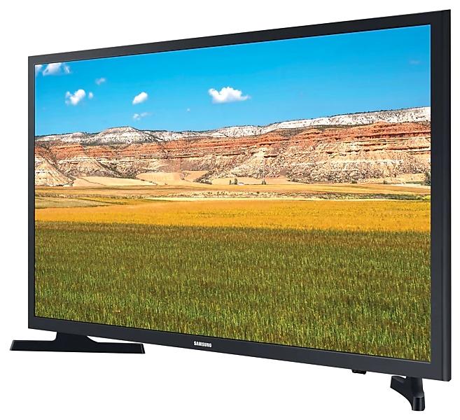 "Samsung UE32T4500AU 32 - диагональ экрана: 32"""