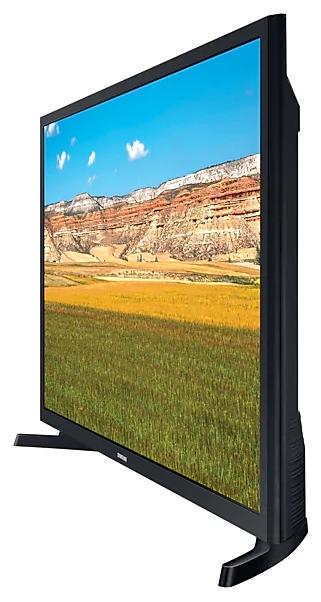 Samsung UE32T4500AU 32 - мощность звука: 10Вт (2x5Вт)