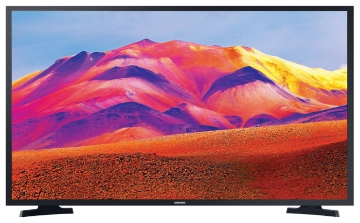 "Samsung UE32T5300AU 32 (2020) - диагональ экрана: 32"""