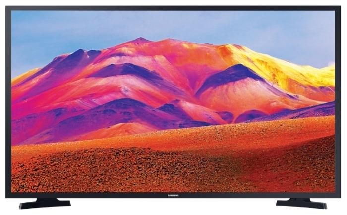 "Samsung UE43T5300AU 43 (2020) - диагональ экрана: 43"""