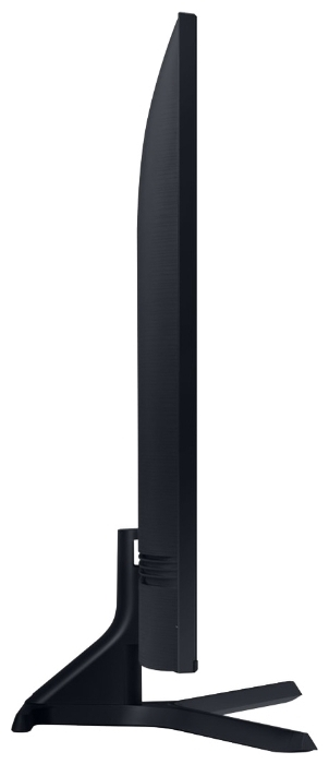 Samsung UE43TU7570U 43 (2020) - формат HDR: HDR10+