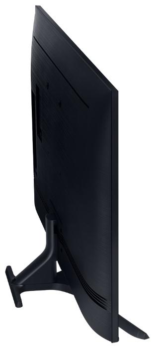 Samsung UE43TU7570U 43 (2020) - проводные интерфейсы: HDMI x 2, USB, Ethernet, выход аудио оптический