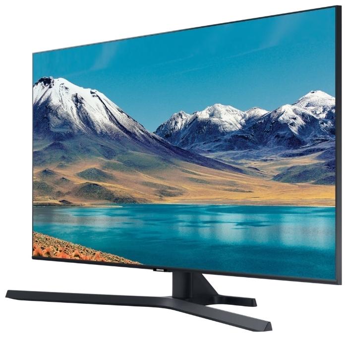 """Samsung UE50TU8500U 50 (2020) - диагональ экрана: 50"""""""