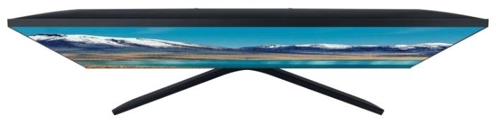 Samsung UE50TU8500U 50 (2020) - платформа Smart TV: Tizen
